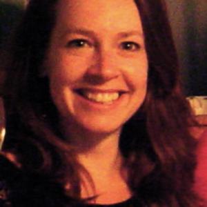 Ilse van der Mierden