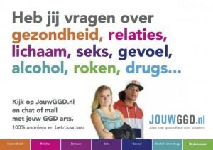 JOUWGGD_NL_Advertentie_A7_DEF_smll